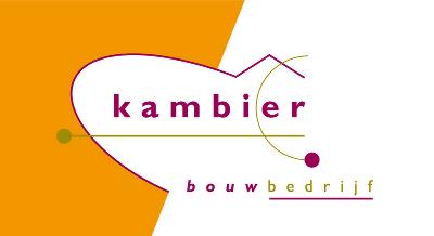 Bouwbedrijf Kambier
