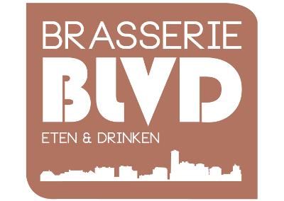 Brasserie BLVD