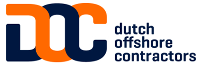 Dutch Offshore Contractors
