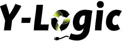 Y-Logic